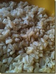 Rice (4)